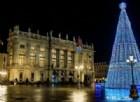 Le luci d'Artista a Torino