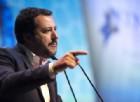 Fake news, Salvini: «Io sui social contro le bufale di regime»