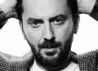 Cesare Cremonini, «Possibili Scenari» un disco che tocca anche i cuori più duri