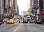 Smart Parking, così i sensori sull'asfalto riducono il traffico cittadino
