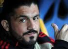 Futuro Milan: l'orgoglio di Gattuso pronto a sfidare la logica