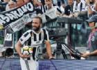 Verso Napoli-Juventus: Higuain tenta il miracolo