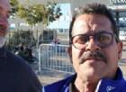 Beltramo intervista Lavado: «Com'erano belle le corse ai miei tempi»