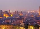 Eventi a Bologna, ecco cosa fare mercoledì 29 novembre