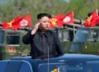 Kim Jong un, il nuovo presunto lancio di missili e lo spettro della Terza Guerra Mondiale