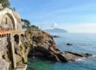 Eventi a Genova, ecco cosa fare mercoledì 29 novembre
