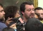 Biotestamento, Salvini: «Più importanti i vivi», Serracchiani: «Strumentalizza malati»