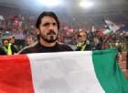 Il nuovo Milan di Gattuso: una certezza, una scommessa e lo zampino di Berlusconi