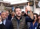 Biotestamento, le parole di Salvini che hanno fatto infuriare il Pd