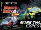 Valentino Rossi contro il fratello e Tony Cairoli: tutto pronto per il Rally di Monza
