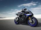 Arriva la versione stradale della Yamaha di Valentino Rossi