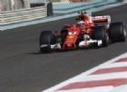 Brutta tegola sulla Ferrari: se ne va lo sponsor principale