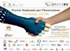 DiariodelWeb.it è media partner del Premio Nazionale per l'Innovazione