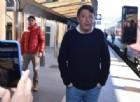 Renzi arriva in Valle d'Aosta, venerdì 1 dicembre l'appuntamento