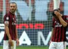Bonucci e Gattuso, legati da due tratti in comune