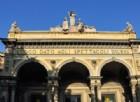Eventi a Bologna, 6 cose da fare giovedì 30 novembre