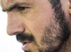 Gattuso-Milan: il doppio rischio, la speranza e lo scenario futuro