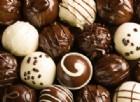 Roma Chocolate 2017, torna la festa della cioccolato della Capitale