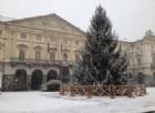 Regione: assestamento e variazione del bilancio in discussione al Consiglio della Valle d'Aosta