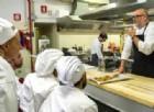 Apprendere i segreti dai migliori chef italiani può fare la differenza