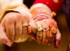 Il matrimonio ti protegge dalla demenza