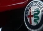 Ora è ufficiale: la Alfa Romeo torna in F1!