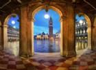Eventi a Venezia, ecco cosa fare giovedì 30 novembre