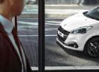 Peugeot festeggia al Motor Show di Bologna un 2017 di successi