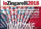 Lingua: il termine 'bacaro' entra ufficialmente nello Zingarelli