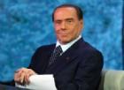 Il piano di Berlusconi per battere Salvini: conquistare gli elettori delle liste civiche (possono valere il 3%)