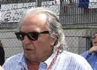 Beltramo intervista Pernat: «Sì, Marquez lascerà la Honda»