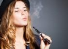 Cannabis, in Francia arriva lo spinello elettronico. Ed è legale