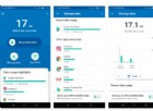 Datally è l'app di Google che ti fa risparmiare dati dello smartphone