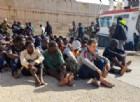 Al via la task force tra Ue, Africa e ONU per rimpatriare subito 3.800 migranti dalla Libia