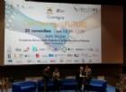 Al PNI di Napoli l'innovazione è donna: «Digitale per nuove opportunità»
