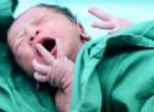 Aids shock, in Italia aumentano i neonati infettati con l'Hiv dalla madre