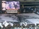 Lazio: tifosi biancocelesti solito bersaglio nel mirino dei media