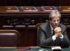 Censis 2017: la ripresa c'è, ma cresce l'Italia della rabbia e della paura