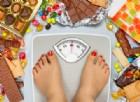 I chili di troppo aumentano il rischio di demenza
