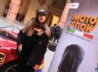 Al via domani il Motor Show 2017: cosa vedremo a Bologna