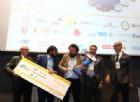 OCORE vince il Premio Nazionale dell'Innovazione (e tanto altro)