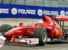La Ferrari apre alla grande il Motor Show di Bologna
