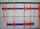Terremoto ad Amatrice di magnitudo 4.0. Pirozzi: «Non c'è più nulla da distruggere»