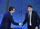Matteo Renzi distruggerà il Partito Democratico al grido: «Muoia Sansone con tutti i Filistei»
