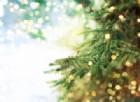 Canavese, 9 cose da fare dal 4 al 10 dicembre