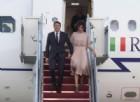 Air Force Renzi: ecco quanti posti di lavoro avrebbero salvato quei 150 milioni