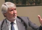 Pensioni, arriva la «condanna a morte» dell'Ocse per i giovani italiani