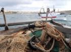 Ue, l'ultimo schiaffo ai pescatori italiani: più quote di tonno alla Turchia e meno ai Paesi membri