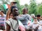 Migranti in aumento in Italia, Ismu: «Sono 6 milioni e l'8% clandestini»
