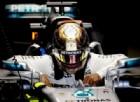 Hamilton alla Ferrari: la pazza idea (che non piace a Lewis)